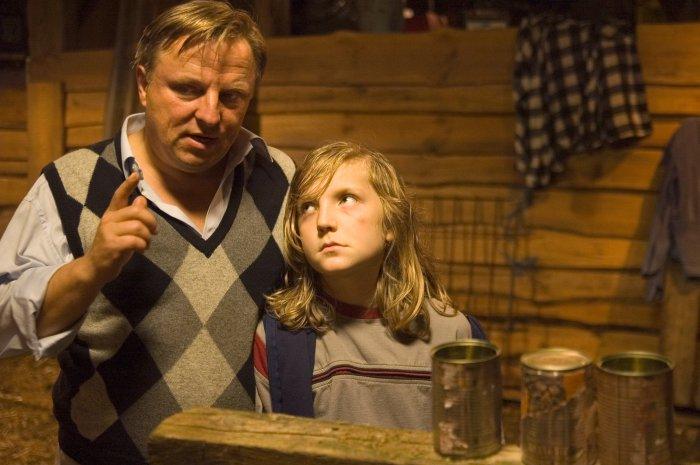 Piet und Tom