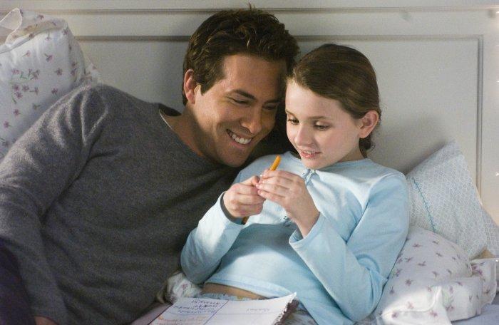 Scheidungskind: Papa gibt's nur zwei Mal pro Woche