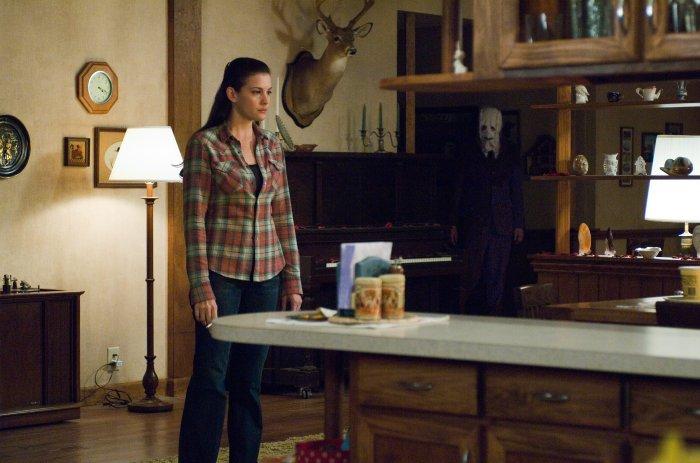 Liv Tyler spielt Kristen McKay