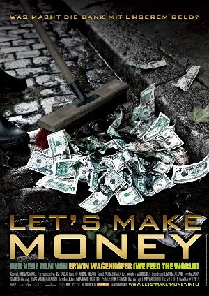 Let�s Make Money