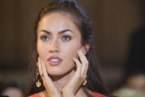 Megan Fox als Hollywood-Star Sophie Maes